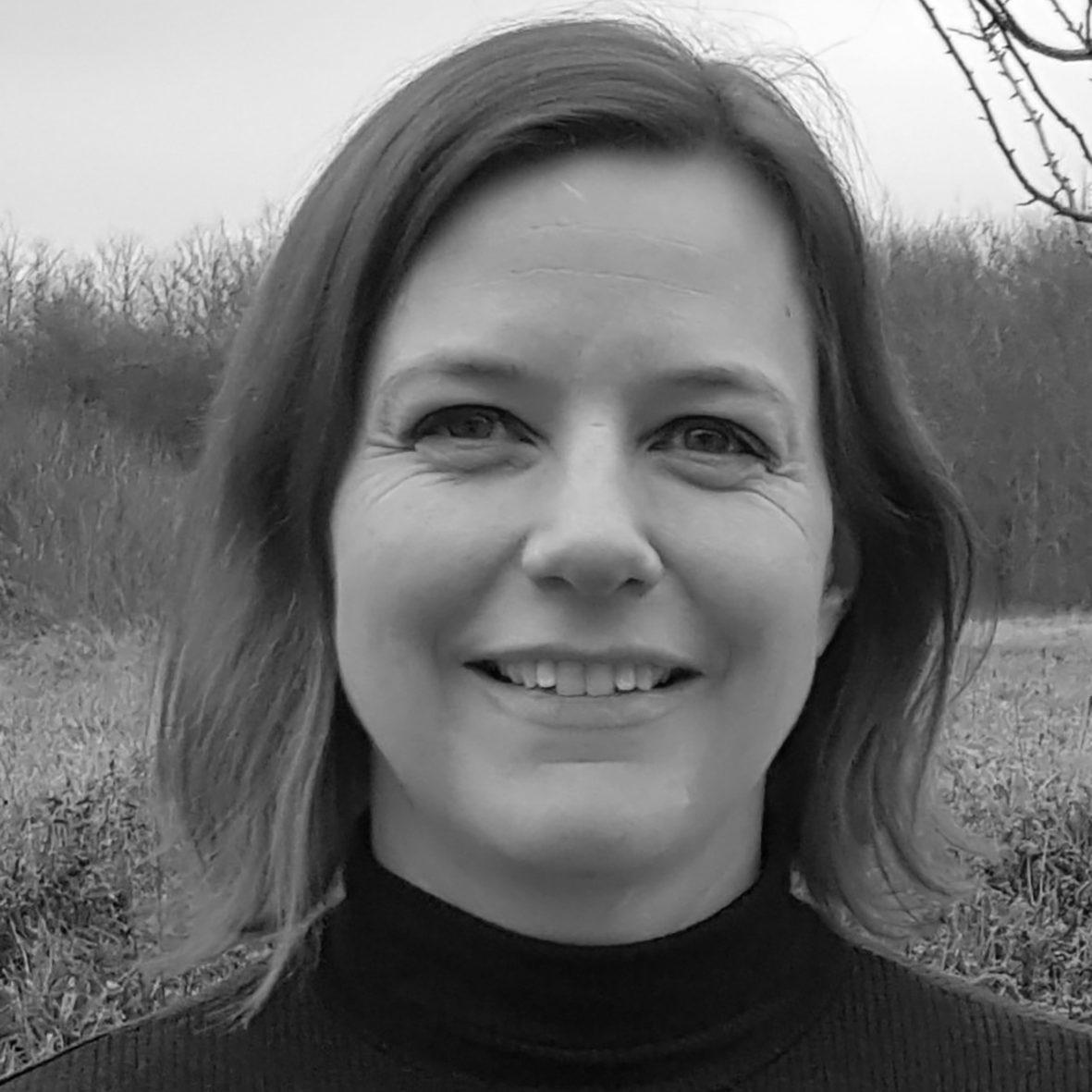 Assoc. Prof. Brigitte Städler: Board member, advisor and co-founder